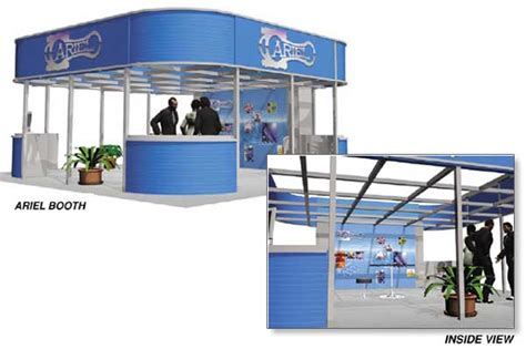 trade show booth design houston q1 communicators trade shows advertising marketing