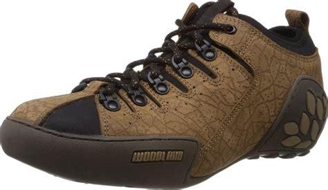 top   shoe brands  india  trendrr
