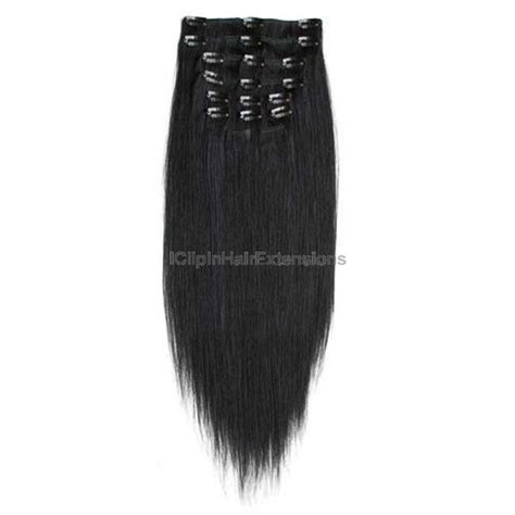 human hair extension high quality best 25 black hair extensions ideas that you will like on