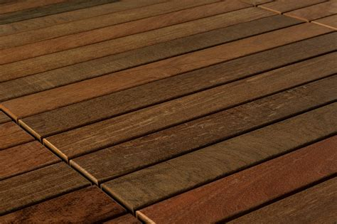 deck tiles lowes tile design ideas