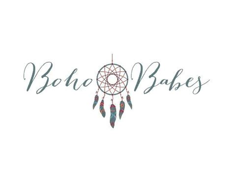 logo design for dreams 22 best images about logos on pinterest dream catcher