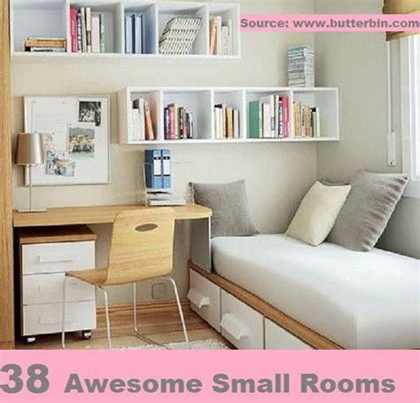 pin  sarah van cisco  room small bedroom designs