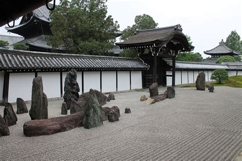 jardines zen en casa 191 qu 233 es un jard 237 n zen jardines zen karesansui