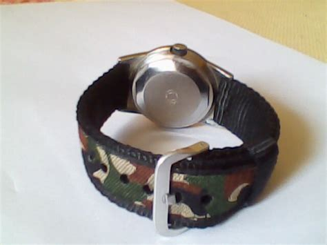 Swiss Army Set Original Rantai Hitam Combinasi Gold jam tangan kuno antik dan modern west end sowar