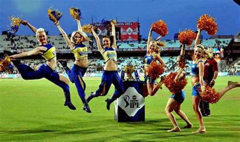 epl in india ipl 2014 schedule all match fixtures and complete time