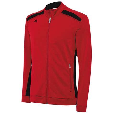 Jaket Adidas 3 Colour adidas mens climawarm 3 stripes colour pop zip jacket