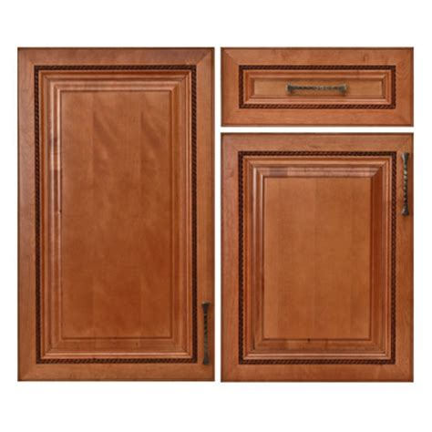 cabinet makers richmond va the best 28 images of custom kitchen cabinets richmond va