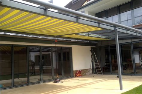 Canopies Car Ports by Solarlux Glass Canopies In Surrey Hshire Berkshire