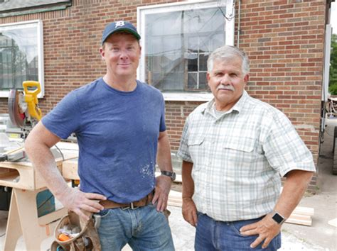 this old house episodes this old house host on premier of detroit episodes importance of public media wdet