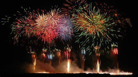 ??/Fireworks