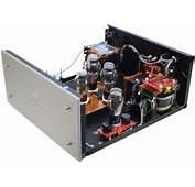 Audio Note Kegon Mono Block Tube Amplifier Review  Dagogo