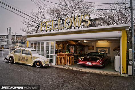 cool garage cool car garages ideas