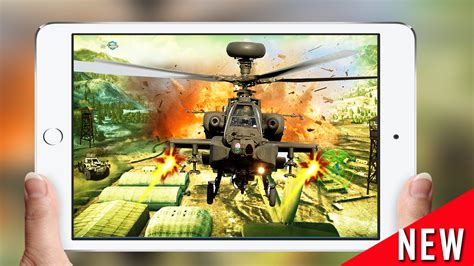 download game android gunship mod gunship air helicopter war 3d mod unlimited android apk mods