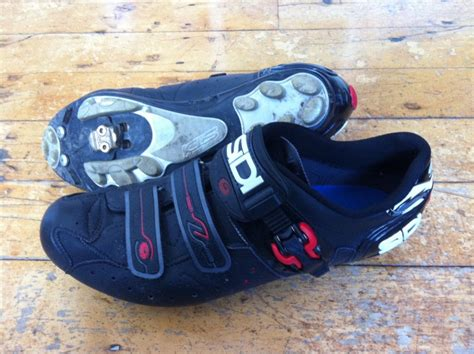 how to clip in bike shoes going clipless montague bikes