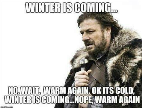 Funny Weather Memes - 78 best funny weather memes images on pinterest