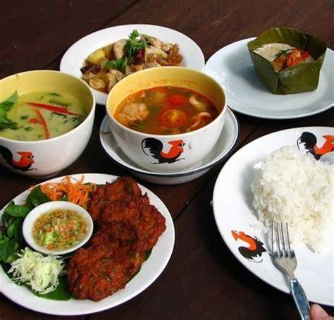 Delicious Garden Menu by Bayleaf Indian Restaurant