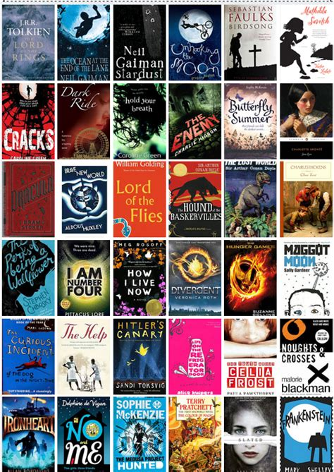 2010 best books for young adults young adult library fiction for young adults story room