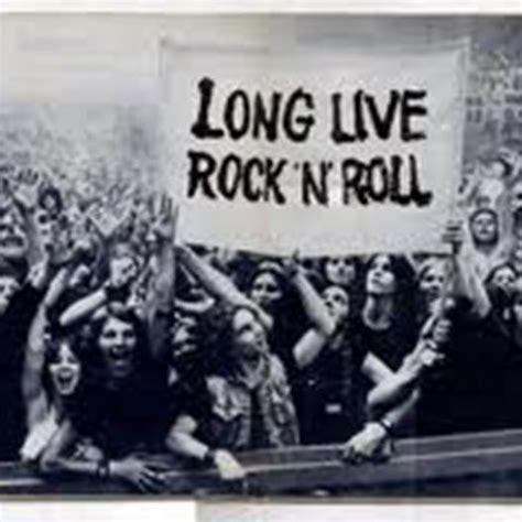 8tracks radio side a track one classic rock record 8tracks radio live rock and roll classic rock 12
