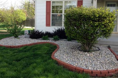 unique landscaping brick 8 landscaping with bricks newsonair org