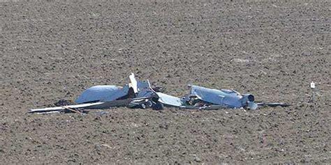 Drone Militer drone militer amerika jatuh di selatan turki