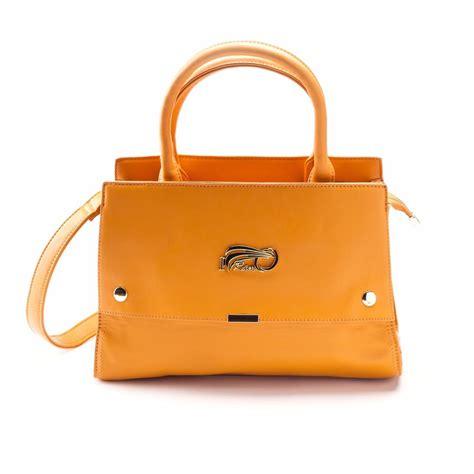 Designer Bags by Wholesale Lot 5 Handbags Designer Bags