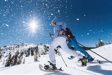 Winterurlaub In Einer Berghütte by Ihr Winterurlaub In M 252 Hlbach Am Hochk 246 Nig