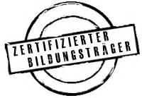 Motorradf Hrerschein In 7 Tagen Wiesbaden by Intensivfahrschule Bayern F 252 Hrerschein Intensivkurs
