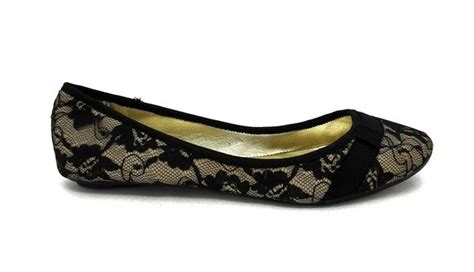 flat shoes for