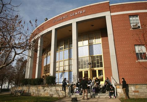 Of Connecticut School Of Business Mba Fees by Of Bridgeport Extends In State Tuition