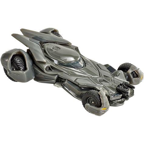 Wheels Hotwheels Batmobile Batman Vs Superman wheels batman batman vs superman batmobile at hobby