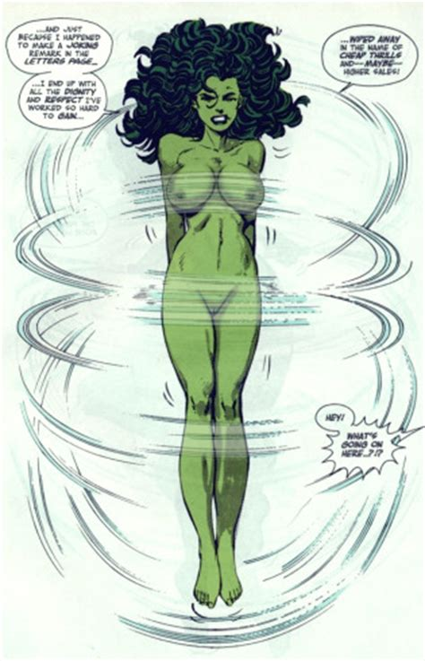 She Hulk Porn Gallery Superheroes Pictures Pictures Luscious