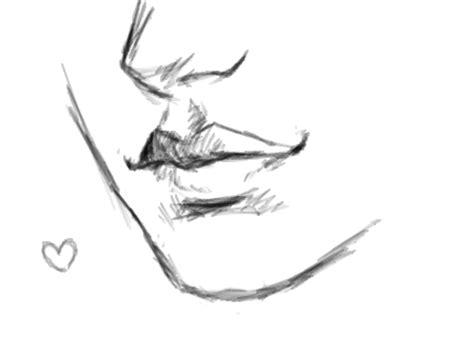 Simple Easy Drawings Tumblr Easy Flower Drawing Tumblr Simple