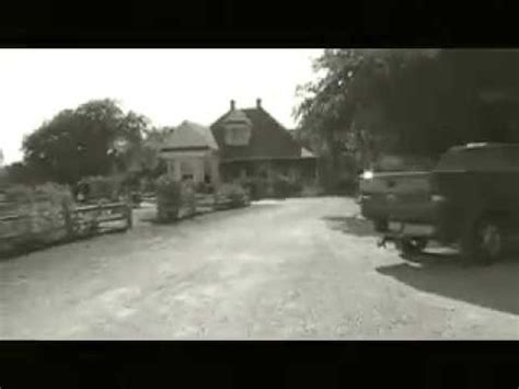 texas chainsaw massacre real house visit to texas chainsaw massacre film house in round ro doovi