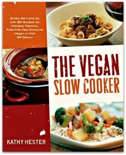 essential cooker recipes 103 fuss free cooker meals everyone will books book the vegan cooker simply set it and go