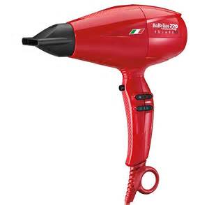 Sedu Icon Prive Hair Dryer Ebay hairstylist harry josh launches 300 pro tools pro dryer