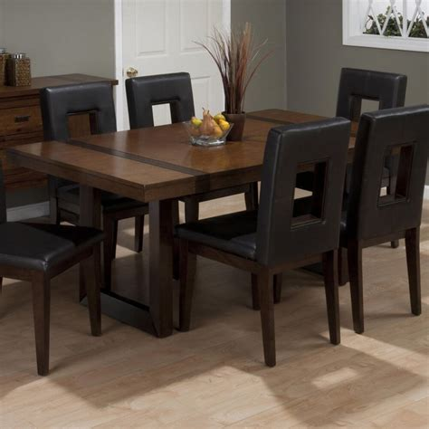 or rectangular dining table 20 wood rectangle dining tables that seats 6 500