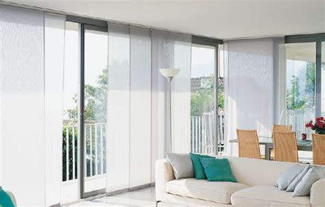 Curtain Ideas For Sliding Patio Doors Blinds For Bi Folding Doors Aluminium Bi Folding
