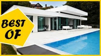 contemporary home design ideas maxresdefault jpg