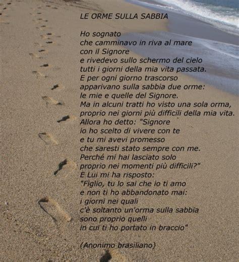 erba di casa testo poesie sulla sabbia zj45 187 regardsdefemmes