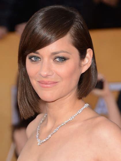 haircuts for protruding chin sa 231 kesim modelleri kadınca g 252 zellik