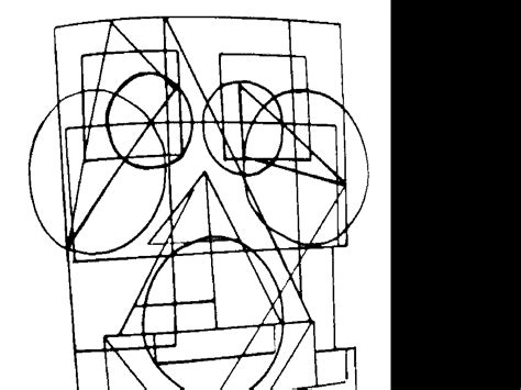 Paul Klee Coloring Pages free coloring pages of klee 3
