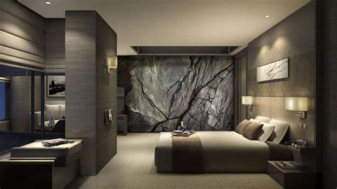 home design and decor gallery luxe custom homes renovations commercial residential in toronto gta