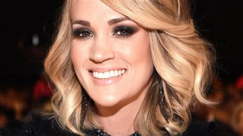 Carrie Underwood Detox by Carrie Underwood Shares Instagram Instyle