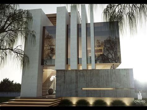 imperial home design inc 25 melhores ideias sobre fachadas comerciais no fachada do restaurante fachada de