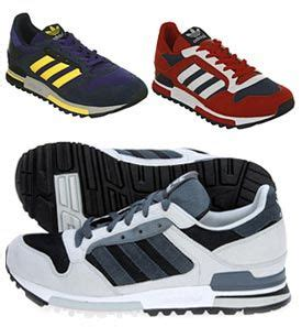 adidas zx600 adidas zx 100 adidas zx flux 500 adidas zx 1000 zx600 adidas zx flux adidas
