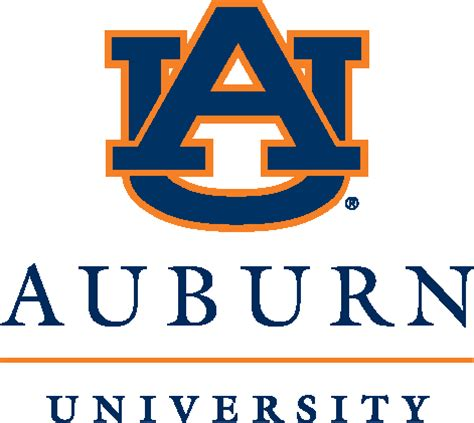 Finder Auburn Auburn Logo Search Engine At Search