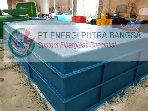 Jual Bak Sortir Lele Jakarta bak fiber kolam fiberglass harga jual pabrikan murah