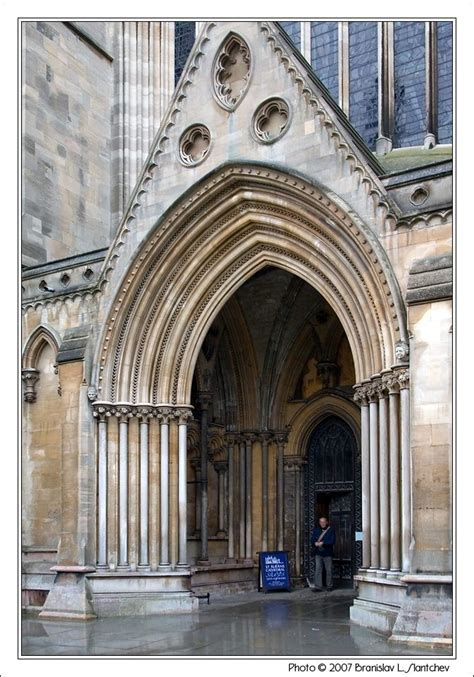 what is the meaning behind the gothic trefoil historic 1000 images about architecture gothic perpendicular on