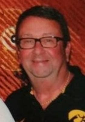 kevin dull obituary marshalltown iowa legacy