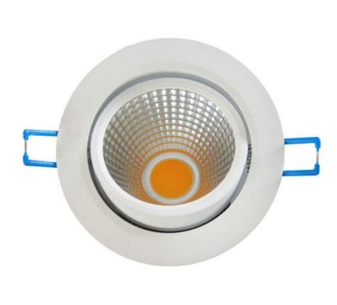 led light design amazing recessed led ceiling lights